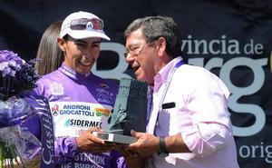 Iván Ramiro Sosa: «He probado más con la cabeza que con las piernas, he peleado con el corazón»