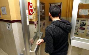 El número de jóvenes 'ninis' en Castilla y León se reduce el 21,5% en el último año