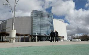 La Policía investiga una posible relación sexual previa a la brutal paliza ocurrida frente a Vallsur