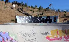 El Parque de San Isidro en imágenes