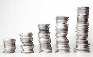 Los hombres: grandes consumidores de préstamos rápidos en España