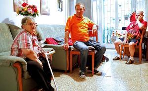 Obra Social 'la Caixa' destina más de 21.000 euros a la inclusión de personas vulnerables de la provincia