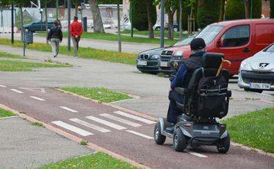 Cs no ve con buenos ojos una ordenanza de movilidad que tilda de «mediocre»