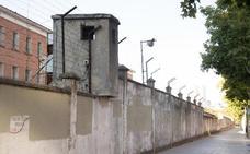 Imagina alega «la inexistencia» del título de propiedad para reclamar la parcela de Artillería