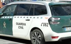 Ingresa en prisión una mujer acusada de apuñalar a su expareja en Tudela de Duero