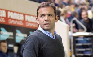 Villarreal y Real Sociedad debutan con un objetivo compartido: Europa