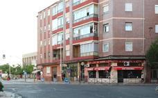 Un dispositivo con medios terrestres y aéreos permitió detener al autor de los disparos en Castrillo de Tejeriego