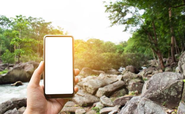d8a9fbc89 10 consejos para que la batería de tu móvil dure más | BURGOSconecta