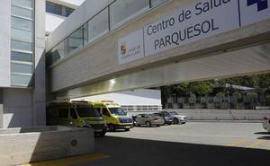 Sacyl estima en un 7% el seguimiento de la huelga de médicos interinos