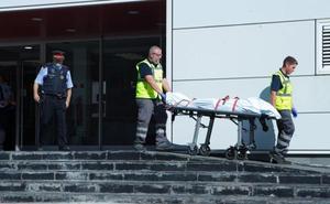 La familia del asaltante de Cornellà quiere denunciar a los Mossos por «negligencia»