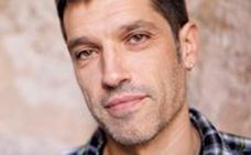 Josetxo Cerdán, nuevo director de la Filmoteca Española