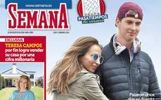 Llévate la revista Semana este domingo con El Norte