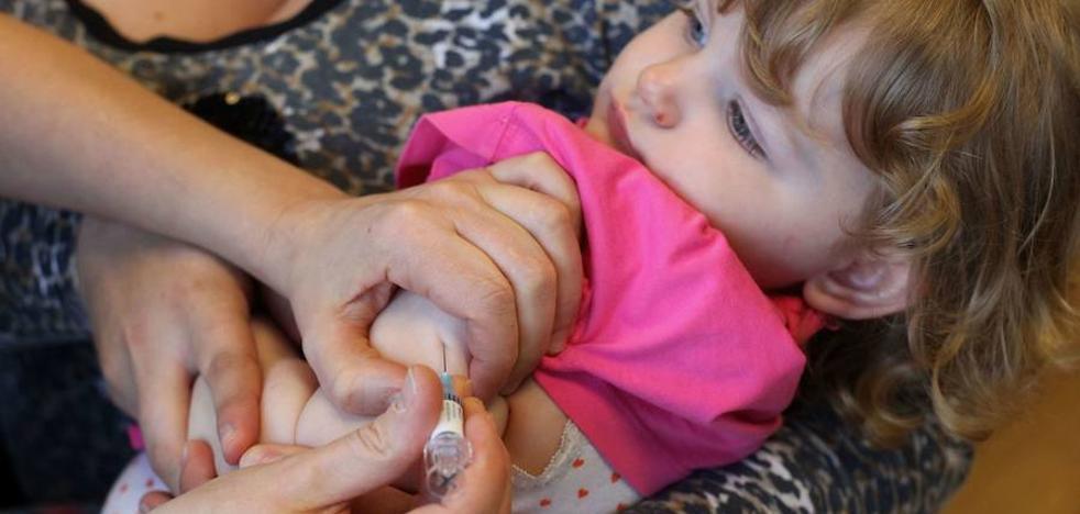 La OMS certifica que España ha erradicado el sarampión