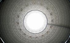 El Coliseum Burgos mejorará su acústica entre noviembre y diciembre