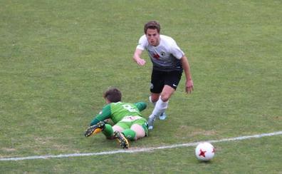 El Burgos CF, a comenzar con buen pie la temporada