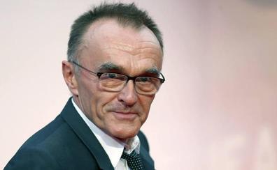 La salida de Danny Boyle obliga a retrasar la nueva película de James Bond