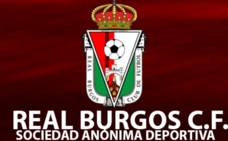 El Real Burgos sigue exigiendo su lugar en Tercera División y espera a La Bañeza este domingo