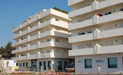 El juez embarga a Villarejo 22 bienes inmuebles que procederían del blanqueo