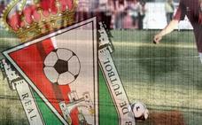 La jueza insta a la Federación a readmitir al Real Burgos CF en Tercera