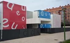 Imagina critica al equipo de Gobierno por «improvisar» la desinfectación de las Escuelas Infantiles Municipales