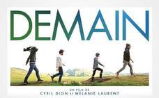 El primer ciclo de cine ambiental estival de la Diputación cumple con los objetivos marcados