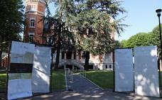 El Instituto de la Lengua ofrece una visita guiada al Palacio de la Isla