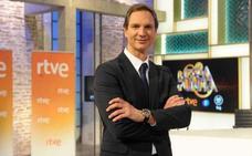 Cárdenas ofreció a TVE dejar 'Hora punta' para garantizar la continuidad del programa