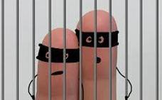 La probabilidad de sufrir un robo en los hogares de Castilla y León es un 27% más baja que en el conjunto de España