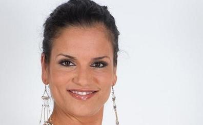 Julia Valverde, de 'Gran Hermano 12', detenida