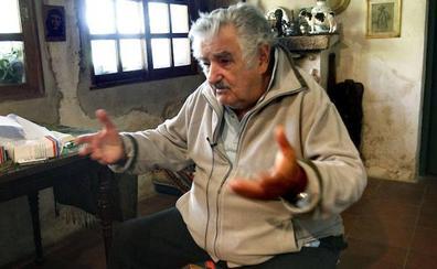 Mujica irrumpe en Venecia con una película sobre los horrores de la dictadura