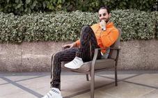 Maluma: «Lo primero que aprendí fue a respetar y a valorar a la mujer»