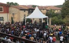 El Festival del Valle de Tobalina, el festival al que todos quieren volver