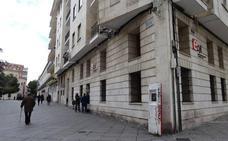 El desempleo crece en casi 2.000 personas en agosto en Castilla y León y deja la cifra de parados en 141.143