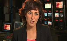 Cristina Ónega dirigirá Canal 24 Horas
