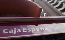 La Audiencia de León archiva el caso Caja España y da por prescrita la causa