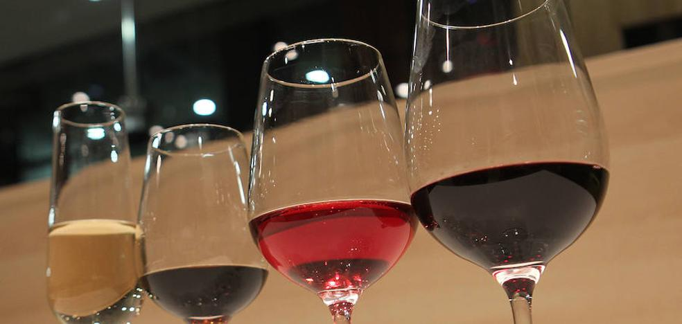 Los Premios Zarcillo 2018 reciben 2.020 muestras de las que 992 son vinos de Castilla y León