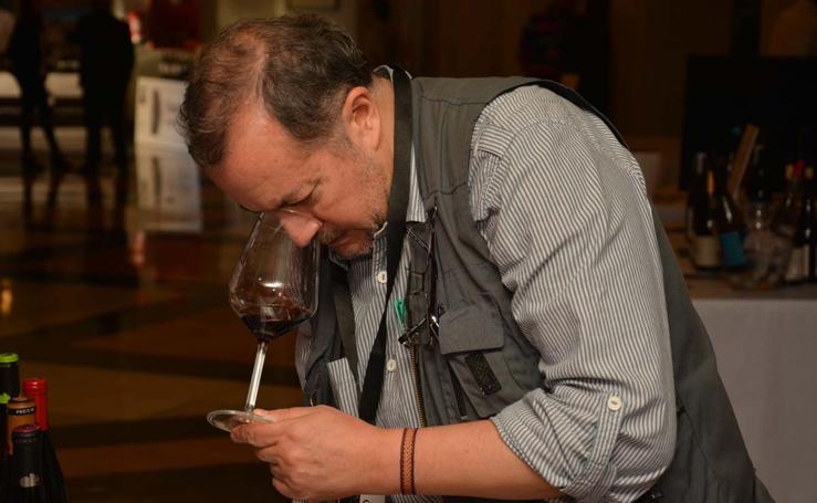Duero Wine