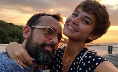 Dulceida y Laura Escanes denuncian acoso