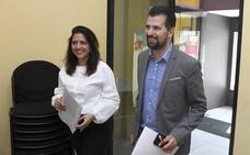 El PSOE de Castilla y León pedirá en las Cortes un suelo de gasto para servicios básicos