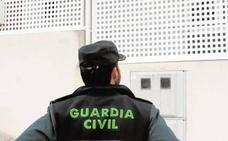 La Guardia Civil busca a un hombre sospechoso de matar a su pareja en Castellón