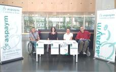 El HUBU celebra el Día Internacional de la Lesión Medular