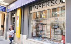 La comercialización de los viajes del Imserso comenzará el 19 de septiembre en Castilla y León