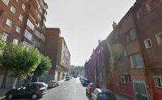 Tres detenidos por un altercado en Valladolid que termina con otros tantos policías locales lesionados