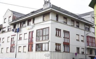 Un hombre mata presuntamente a su pareja y después se suicida en Asturias