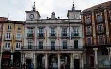 El Ayuntamiento prevé invertir 6M€ hasta 2023 para implantar la administración electrónica