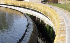 La ampliación de la depuradora de Miranda costará unos 15 millones de euros