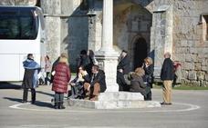 El PCAS denuncia la ausencia de una política de turismo en la provincia