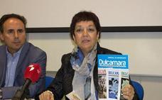 Los socialistas reclaman distinciones para AFALVI y Raúl Santamaría, víctima de un atentado terrorista