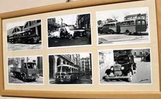 El PSOE pide que se valore la compra del archivo fotográfico de 'Fede'