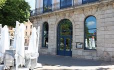 Podemos carga contra Lacalle por no exigir una deuda de más de 415.000 euros de tres hosteleros